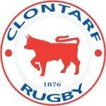 CLONTARF RUGBY CLUB