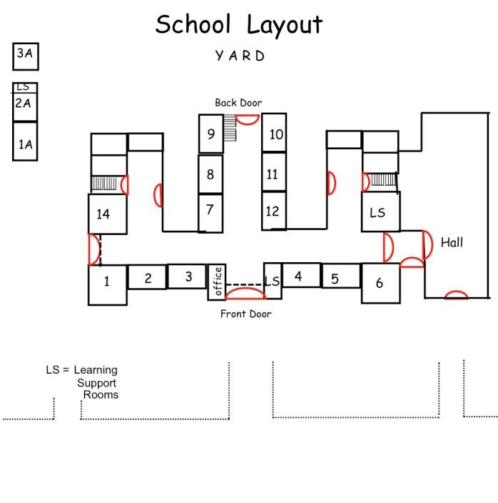 SCHOOL PLNS JPG_2